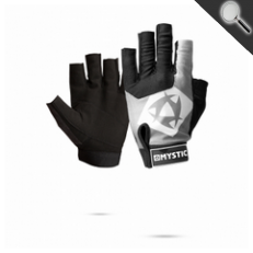 Mystic Rash gloves